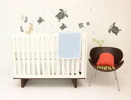 d orer la chambre de b 10 règles d or pour l aménagement de la chambre de bébé rêve de