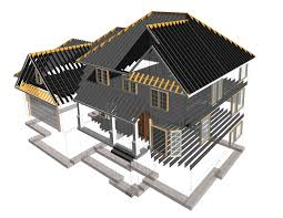 house design 3d best structure modern house house design 3d best structure