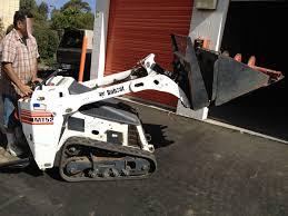 concrete breaker attachment for your bobcat cat john deere gehl