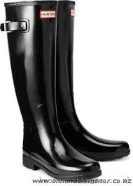 womens black boots nz discount boots refined gloss black fwzr womens