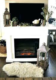 mantle decor fireplace mantle decorations antique fireplace mantel mycookinfo
