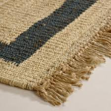 564 best rugs images on pinterest carpets wool rugs and custom rugs