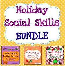 267 best social skills images on social skills