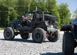 how wide is a jeep wrangler everything you need to about wrangler wheels extremeterrain