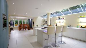 smart home automation in chorleywood 9th june 2016 news