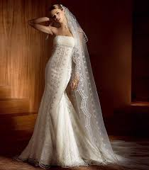 most beautiful wedding dresses of all time most beautiful wedding dresses of all time pictures ideas guide