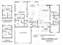 gen3homes massey real estate
