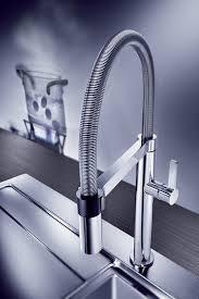 blanco kitchen faucet build ca blanco 401568 culina mini single hole pre rinse kitchen