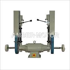Woodworking Machinery Manufacturers In Ahmedabad by 26 Fantastic Woodworking Machine Manufacturer In Rajkot Egorlin Com