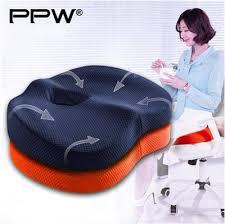 online get cheap chinese chair cushions aliexpress com alibaba
