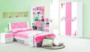 Simple Kids Bedroom Designs Bedroom Amusing Bedroom Designs Green Simple Kids Bedroom Ideas