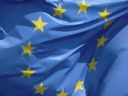 Flag Pic 60 Jahre Eu Grund Zum Feiern Verpflichtung Für Die Zukunft