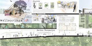 architecture design board layout aiu loversiq architecture design board layout ccn final yes architecture interior design architectural house designs