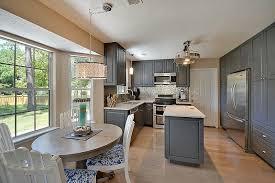 30 kitchen island captivating 70 kitchen island 30 x 24 design decoration of