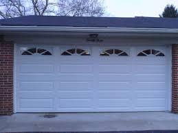 Overhead Door Harrisburg Pa Photos Aim Garage Doors Serving Harrisburg Pa And Surrounding