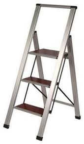 best 25 ladders and step stools ideas on pinterest step stools