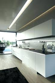 led kitchen lights ceiling led ceiling kitchen lights kimidoriproject club