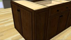 Kitchen Island Cabinets Base Kitchen Island Base Only Trends And Images Pertaining To Fantastic