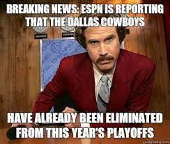 Hater Meme - cowboys saints meme saints best of the funny meme