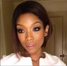 Brandy Hairstyles Sophisticate U0027s Black Hair Styles And Care Guide Sbh Blog