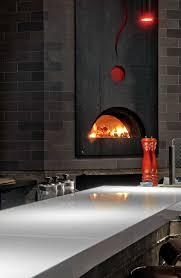 fire artisan pizza by hdg architecture coeur d u0027alene u2013 idaho