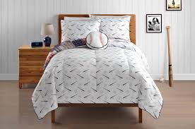 Airplane Bedding Twin Red White Blue Baseball Bedding Twin Or Full Patwork Plaid