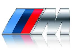 bmw car logo bmw m logo