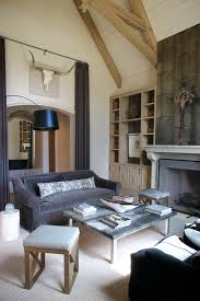 Best Living Room Images On Pinterest Living Spaces - Adding color to neutral living room