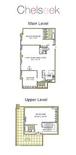 interactive floorplan chelseek phq interactive floorplan