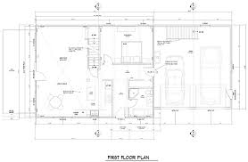 Empty Nest Floor Plans Custom Homes Photo Gallery Davis Frame Post And Beam Plans