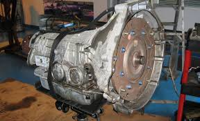 mercedes a class automatic gearbox fault automatic transmission repair archives stephens engineering