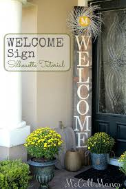 sign decor pallet signs picmia