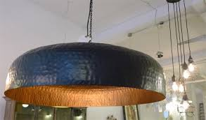 hammered metal pendant light 1000 images about pendants on pinterest pendant ls oval hammered
