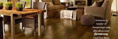 Armstrong Laminate Floors Baker Bros Flooring Phoenix Scottsdale Chandler Gilbert Mesa