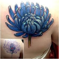 matt kowalchyk gallery carnivale tattoo biloxi