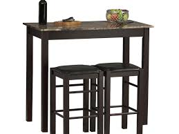 Breakfast Nook Table Set by Kitchen 9 Kitchen Tables Sets Breakfast Nook Furniture Sets 2