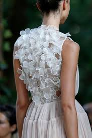 83 best beautiful back design images on pinterest back details