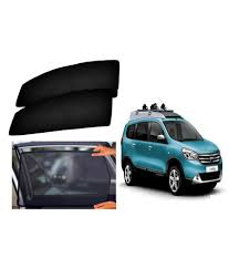 lodgy renault 44 off on autokit car magnetic sunshades or curtains for renault