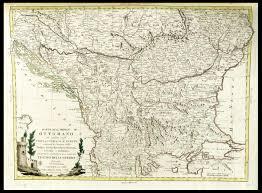 impero ottomano parte dell impero ottomano confina con gli stati austriaco e