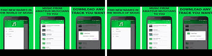 apk spotify mp3 apk version 2 0 mp3