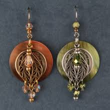 michael richardson earrings michael richardson jewelry earrings jmr fashion designer