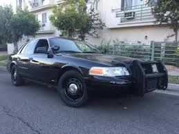ford crown interceptor for sale best 25 ideas on dogs german