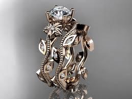 elvish wedding rings best 25 elvish wedding ideas on elvish forest