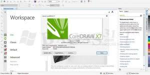 corel draw x7 crack 64 bit free download draw x7 keygen activation code full free download