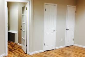 Hanging Prehung Door Interior 2017 Interior Door Installation Cost Homeadvisor