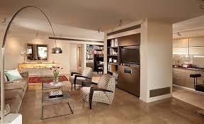 kitchen dining ideas inspiring kitchen dining divider ideas in open plan design ideas