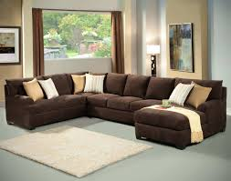 recliner sofa with cup holders sectional and queen sleeper dual