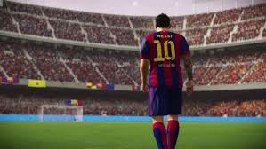 fifa 16 messi tattoo xbox 360 fifa 16 players ratings revealed gamezone
