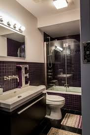 Industrial Style Bathroom Industrial Style Small Bathroom Designs