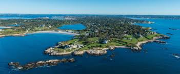 Map Of Newport Ri Newport Ri Hotels Things To Do Events Dining U0026 Vacation Guide